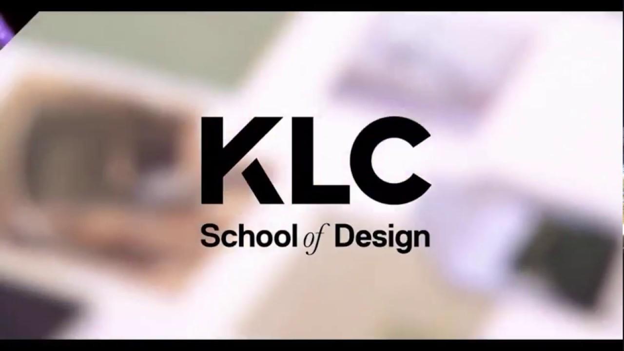 curriculum and cad online certificate interior design youtube