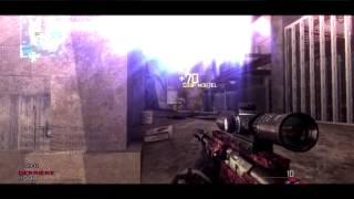 E7 SPR - Episode #2 by EVAZ