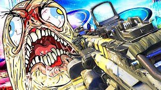 Black Ops 3 HILARIOUS Killcams! - No Scope, Cross Map Tomahawk, Psychosis (COD BO3 Gameplay)