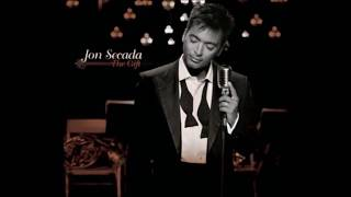 Watch Jon Secada Tuyo video
