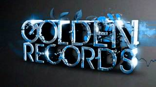 (No Quiero Nada) Gold3-Doble A-Alex Dayz-VictorT.wmv