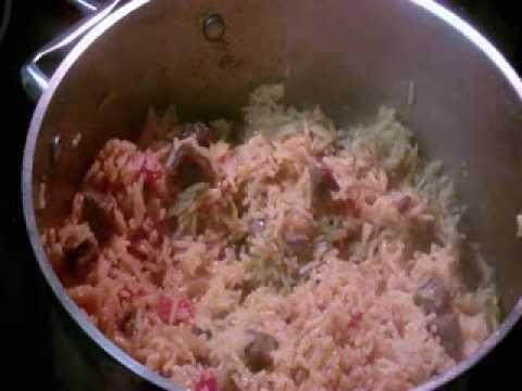 Somali recipe for rice with suqaar meat youtube somali recipe for rice with suqaar meat forumfinder Image collections