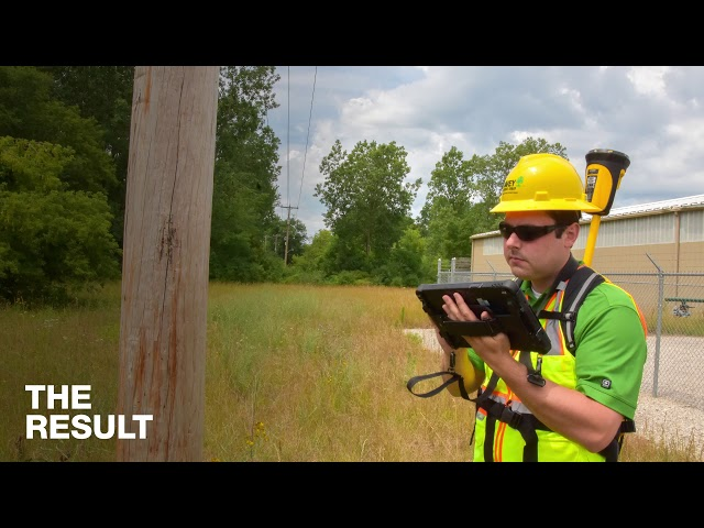 Consumers Energy | Client Success Story