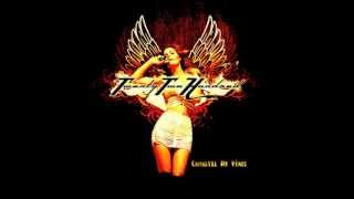 Download Twenty Two Hundred - 7X Down - Carnaval De Vénus MP3 song and Music Video