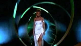 Tina Turner ~ Dancing In My Dreams ~ Video ~ (HD)