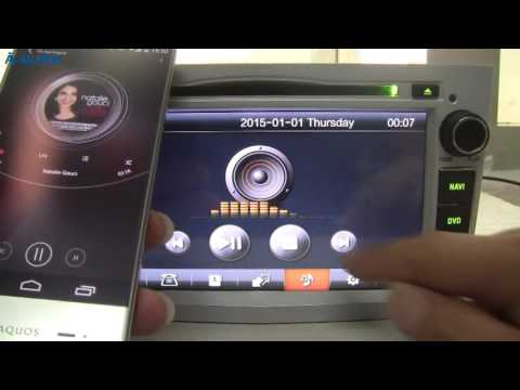 A-Sure 3G WiFi GPS DVD BT RDS for Vauxhall OPEL Corsa Antara Vectra Zafira Astra Meriva Vivaro
