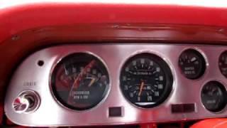 1962 Corvair, Test Run, Auto Appraise, Inc, http://www.autoappraise.com, 810-694-2008