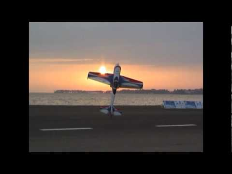 2ND ARAB TOURNAMENT FOR REMOTE CONTROL PLANES