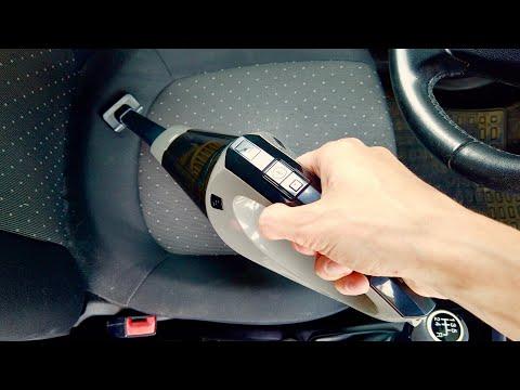 brief-test-of-ainope-car-vacuum-cleaner