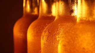 видео Чем отличает пиво от пивного напитка