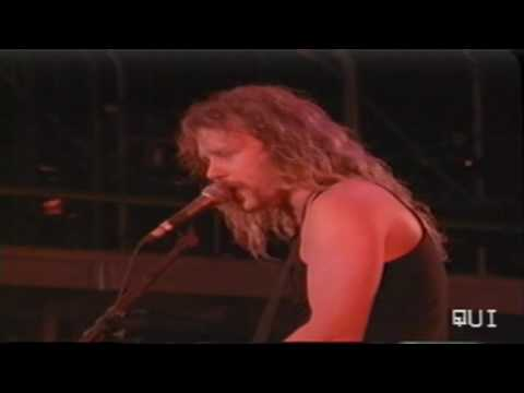metallica-fade-to-black-live-1991-at-moscow-russia