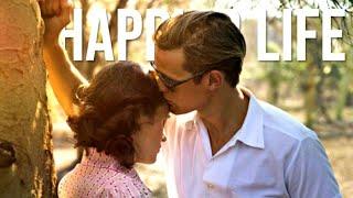 [The Crown] Elizabeth & Philip • A happier life