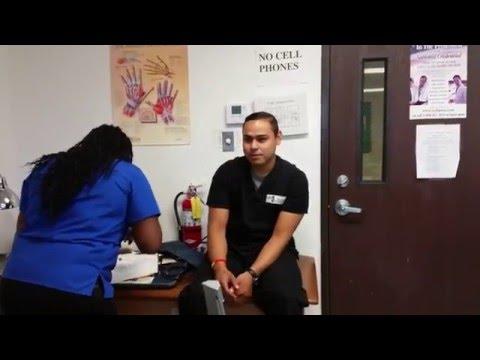 Medical Assistant Schools in Los Angeles, San Fernando Valley