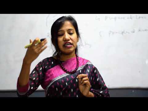 principles of sound Lending