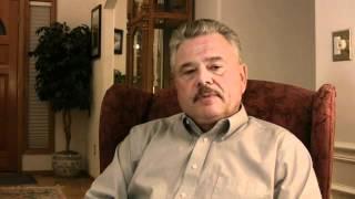 Gregg- Brodsky-Alkota-1-min-46-sec.flv