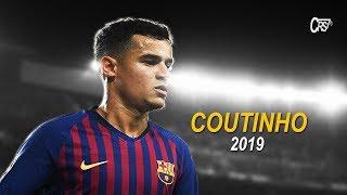 Download Video Philippe Coutinho 2019 ● Magic Skills & Goals 2018/19 MP3 3GP MP4