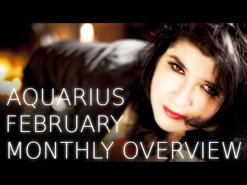 All about sagittarius