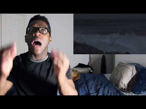 5 Scary TRUE Vacation Horror Stories  REACTION!!!!