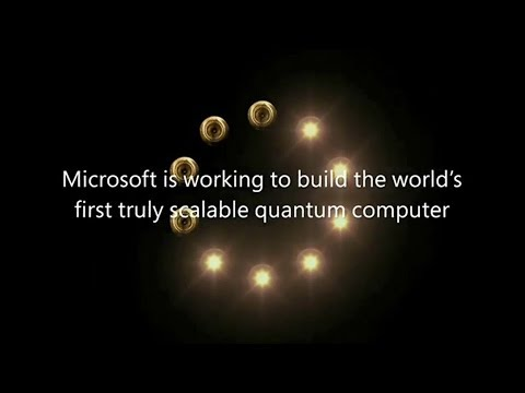 Your Guide to Microsoft Quantum Computing and Development
