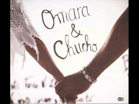 Omara Portuondo & Chucho Valdes - Si Te Contara