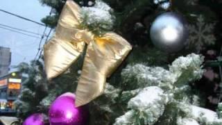 Канун Рождества на Октябрьском Поле(, 2011-01-01T06:23:47.000Z)