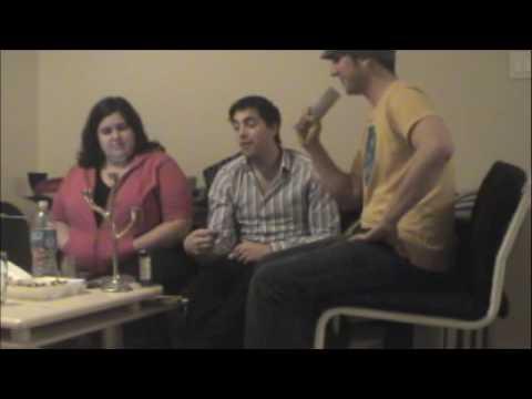 Keith's Korner with Debra DeGiovanni and Ryan Ash