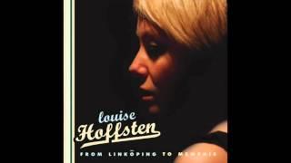 """Louise Hoffsten """"Myggan"""" (Official Audio)"""