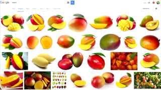 Топ самых полезных фруктов