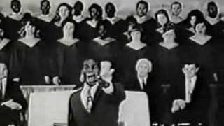 Gene Martin - God Specializes