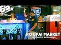 New Rot Fai Market Ratchada