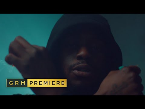 #OFB Kush - Picture This [Music Video] | GRM Daily
