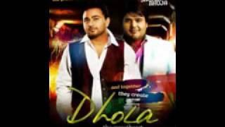 Tici Wala Ber - Punjabi Music - ind8.net