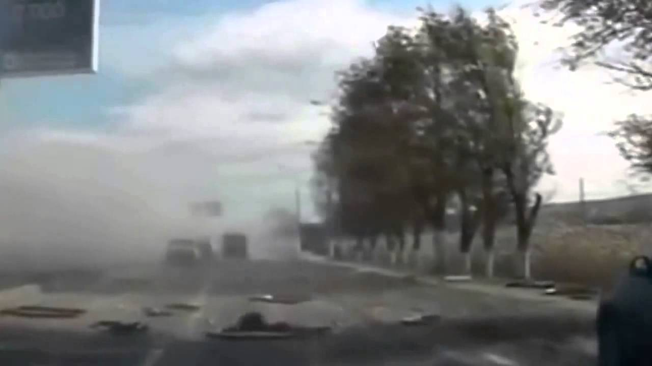 Взрыв в волгограде автобуса видео с регистратора видео регистратор для веб камеры