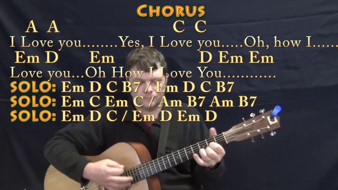 Nights In White Satin (Moody Blues) Guitar Lesson Chord Chart with  Chords/Lyrics