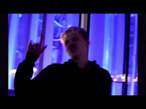 "Benxiah (ft. Zauntee) - Official Music Video For ""Made To Do"""