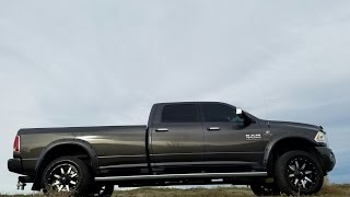 how to tell which transmission your 2013 ram 3500 has aisin or chrysler