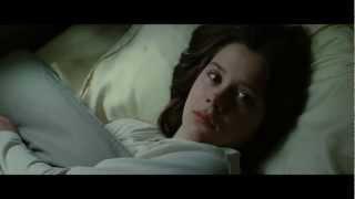 Possession Das Dunkle In Dir | Trailer D (2012)