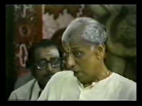 M D Ramanathan 04_Thriloka Mata - Paras_4m 50s