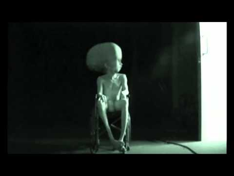 Rubber Johnny by Chris Cunningham & Aphex Twin (1080p HD) Mp3