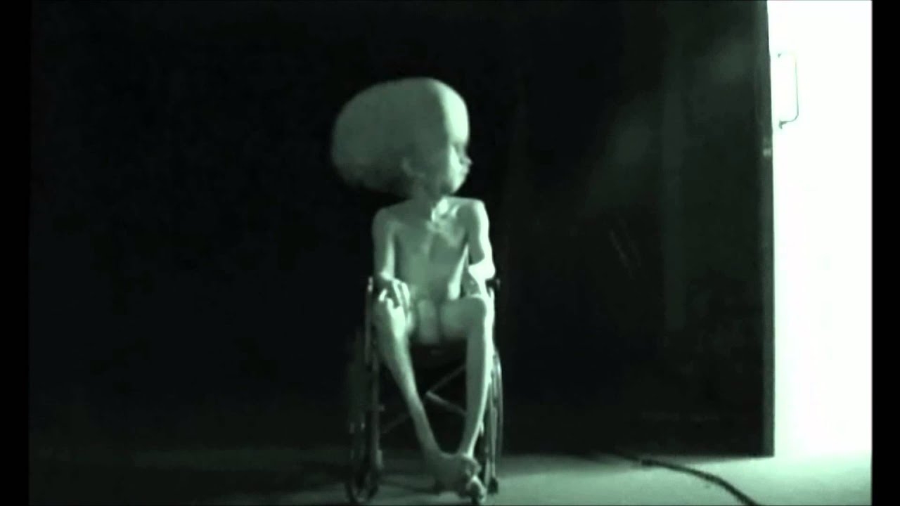 Remembering Rubber Johnny The Disturbing Short Film That
