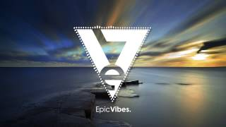 AVTR. - Flicker [Epic Vibes Release]