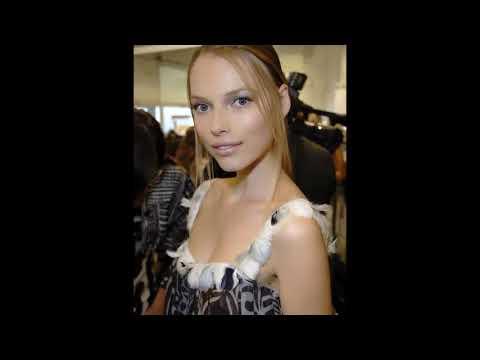 Top 10 Most Beautiful Sexiest Ukrainian Women