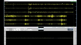 Live stream di Osservatorio Meteo e Sismico Perugia