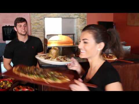 Wilson Creative Group, Inc. | Advertising Agency Naples | Restaurant Advertising
