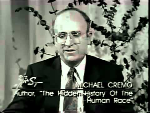 Forbidden Archeology Michael Cremo Interviews