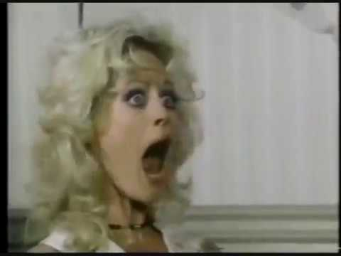 Finders Keepers TV Spot 1984
