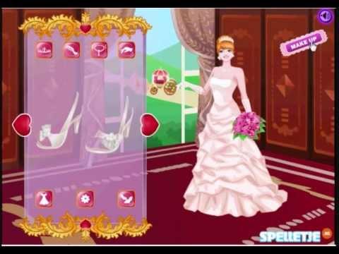 principessa-sposa---giochi-da-vestire.-www.titter.it