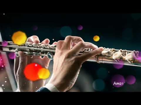 Flute Ringtone 💞 GENIUS💞💞