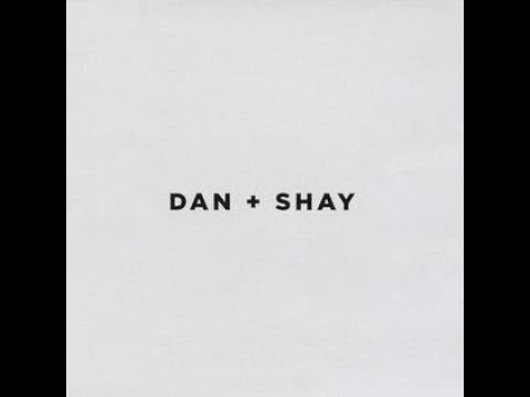 Dan+Shay- Speechless Lyrics *NEW SINGLE*