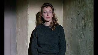 """Agnès Soral dans """"Prisonnières"""" (Charlotte Silvera) - 1"""